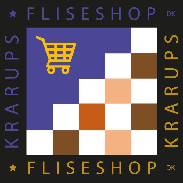 FLISESHOP DK